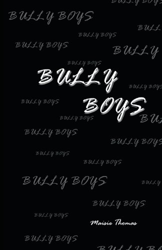 Bully Boys Cover Image
