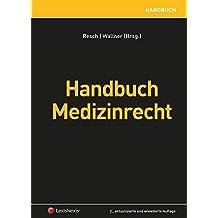 Zeitfusion: Die Selbstorganisation neuronaler Erregungsmuster (German Edition)