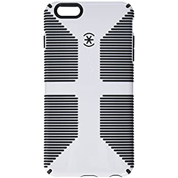 coque iphone 6 speck