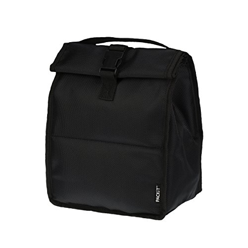packit-roll-top-bolsa-para-almuerzo-congelable-con-diseno-black