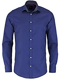 Venti Hemden Hemden Kent Slim Fit 172815600-102