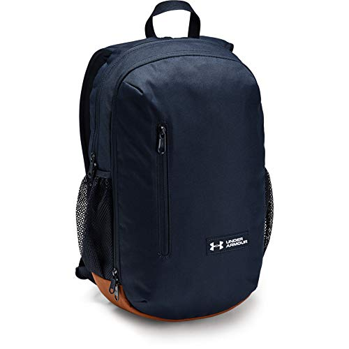 Best under armour backpack in India 2020 Under Armour 56 Ltrs Academy Casual Backpack (1327793) Image 2