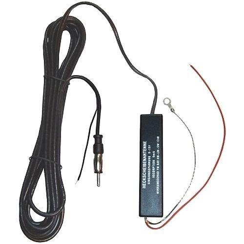 baseline-connect-universal-antena-ventana-trasera-aktiv-incl-4m-cable-de-conexin