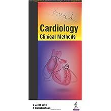 Cardiology Clinical Methods