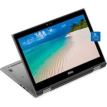 Buy Dell Inspiron 13 2-in-1 5378 7thGen Corei7, 8GB, 1TB