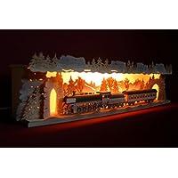 Weihnachtsbeleuchtung Außen Zug.Suchergebnis Auf Amazon De Für Weihnachts Zug