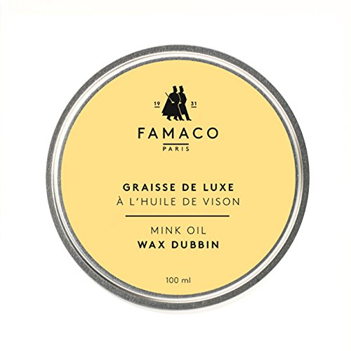 famaco-neutre-huile-vison-cire-dubbin-100-ml-pour-en-cuir-lisse-et-robuste