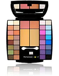 Miss Cop Palette de Maquillage 32 23,9 g