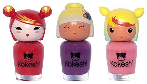kokeshi-jeremy-scott-coffret-trio-vernis-5-ml