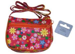 little-girls-floral-print-shoulder-purse-with-long-strap