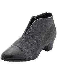 Suchergebnis auf für: ara Stiefelette grau ara