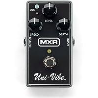 Dunlop Uni-Vibe - accesorios para guitarra