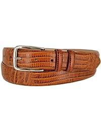 Amazon.fr   boucle ceinture argent - Ceintures   Accessoires   Vêtements 7da4b643c5e