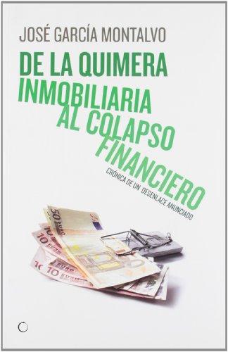 de-la-quimera-inmobiliaria-al-colapso-financiero-cronica-de-un-desenlace-anunciado-economia