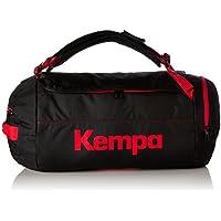 Suchergebnis auf für: Kempa Sporttaschen