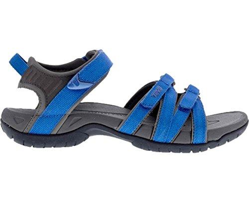 teva-tirra-metallic-womens-walking-sandals-3