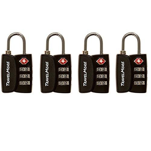 candado-para-equipaje-tsa-candado-para-viaje-de-combinacion-de-cable-con-alerta-de-busqueda-para-mal