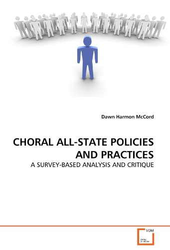 choral-all-state-policies-and-practices