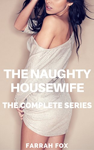 Naughty housewife photos