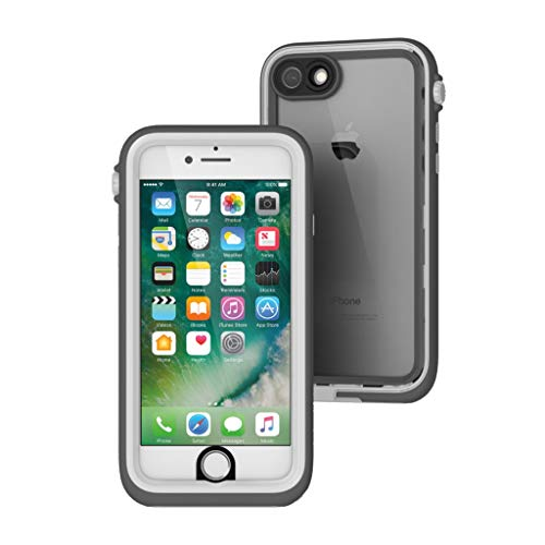 coque catalyst iphone 6