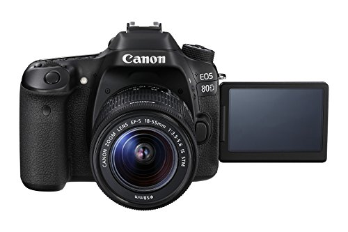canon-eos-80d-digital-slr-camera-with-18-55-mm-is-stm-lens