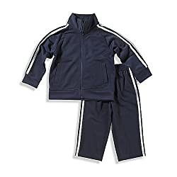 Vbirds Boys Tracksuit for Kids (14-15yrs)