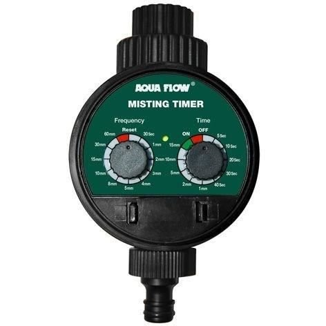 aqua-flow-programmateur-pour-brumisateur-vert-05436