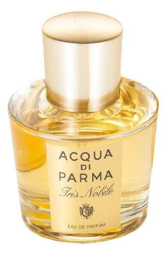 acqua-di-parma-iris-nobile-eau-de-parfum-vaporizador-100-ml