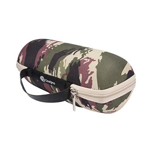 Irinay Gürteltasche Carry Gürtel Zipper Portable Casual Chic Schutzbox Für Jbl Charge3 Bluetooth Lautsprecher Damen Herren Sport Wandern Bauchtasche Hüfttasche Taschen -