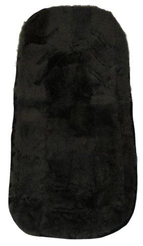 kaiser-housse-pour-poussette-revtement-peau-dagneau-anthracite