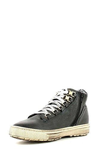 KEYS 7765 Sneakers Donna Piombo