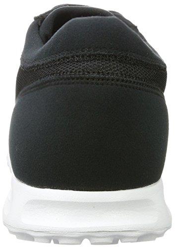 Scarpe Da Corsa Adidas Mens Los Angeles Nere (nucleo Nero)