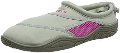 Beco Zapatillas de surf Hombre