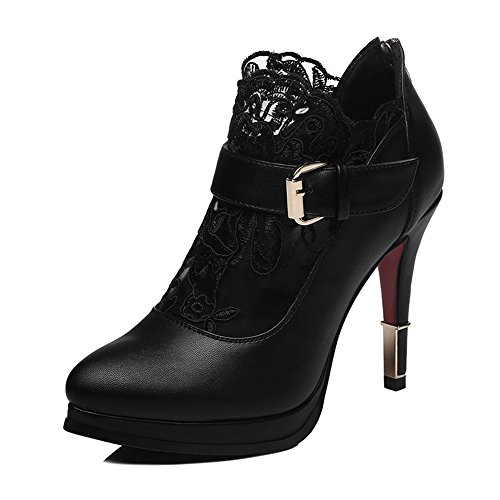 centenary-stylish-womens-artificial-leather-embroidery-highheels-stiletto