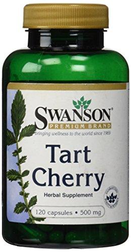 swanson-tart-cherry-500mg-120-capsules