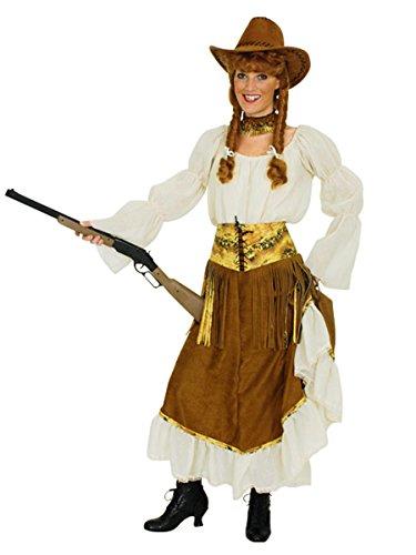 lsband (Cowgirl Halloween)