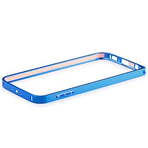 icues-samsung-galaxy-s6-alu-bumper-clip-dunkelblau-100-aluminium-mit-sicherem-clipverschluss-display