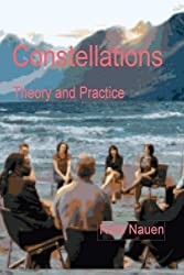 Constellations  - Theory and Practice: Bringing the unseen external into the context of the seen internal dynamics of systems: Volume 1 (Systemic Constellations)