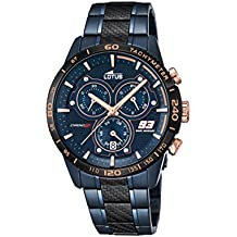 Lotus Marc Marquez Limited Edition 2016 - Reloj de pulsera