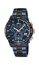 Lotus 18330/1 Armbanduhr - 18330/1