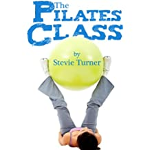 The Pilates Class