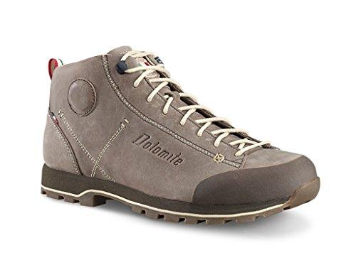 Dolomite Cinquantaquattro Mid FG Grey 43