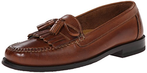 cole-haan-dwight-loafer