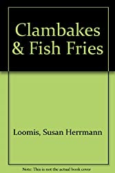 Clambakes and Fish Fries