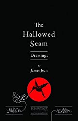 The Hallowed Seam (Process Recess, Vol. 3) by James Jean (2009-09-01)