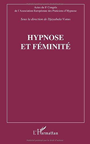 Hypnose et féminité
