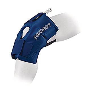 Aircast Knee Cryo/Cuff Large Cuff only