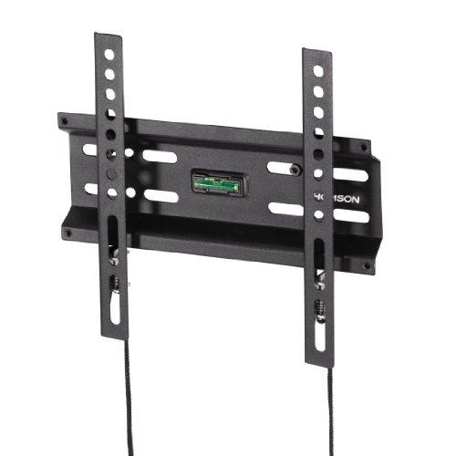 thomson-wab546-soporte-de-pared-para-televisor-vesa-200-x-200-fijo-capacidad-de-carga-30-kig-para-pa