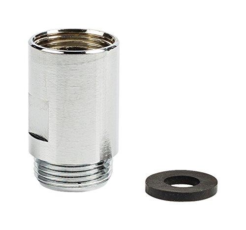 Whirlpool MWC120 accessorio e fornitura casalinghi