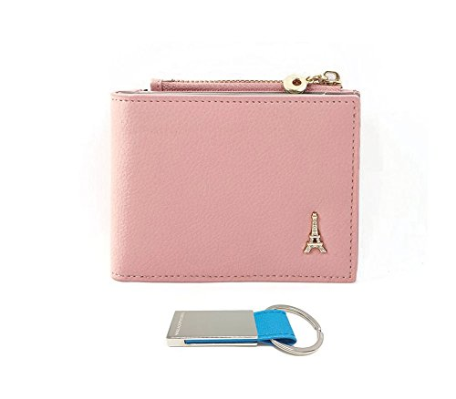 womens-small-compact-bifold-leather-wallet-indi-pink-